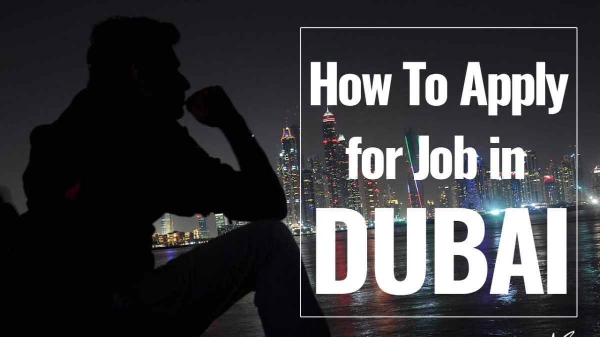 how to apply for a job duabi feature image