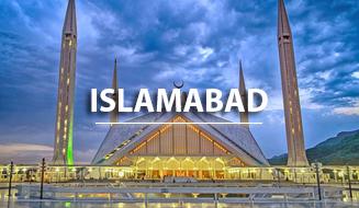 islamabad train fares