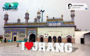 i love jhung