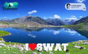 i love swat sign assam altaf artist