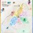dubai expo 2020 map